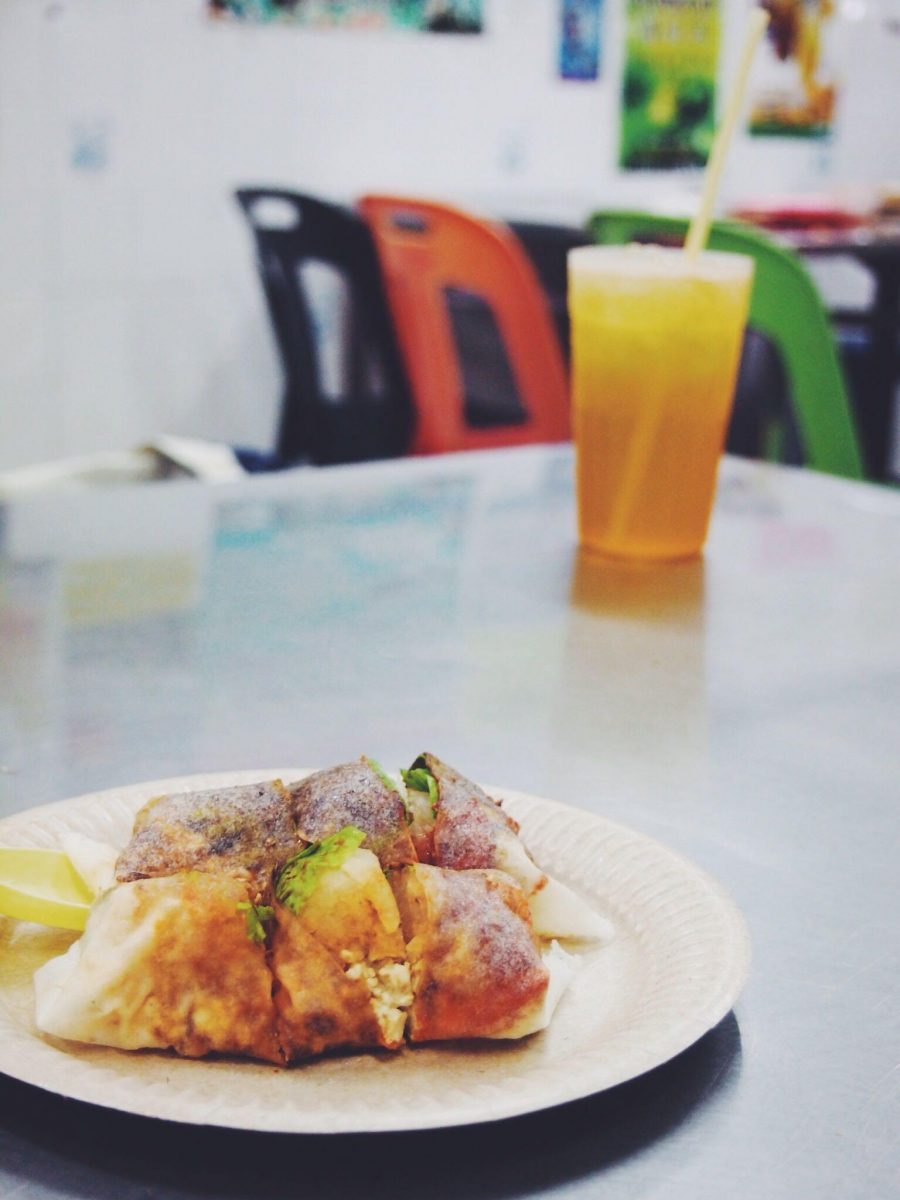 My Review of Food Tour Penang | Wander-Lush