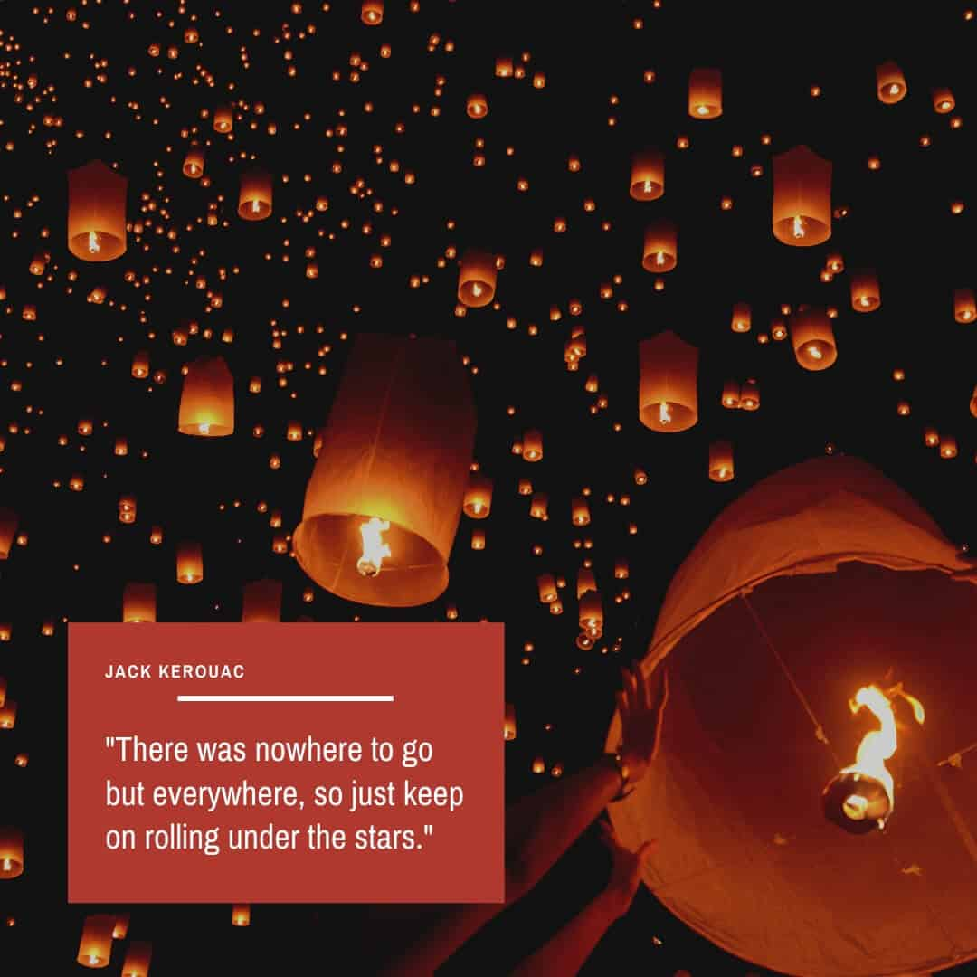 Safe Journey Quotes 65 Creative Meaningful Messages