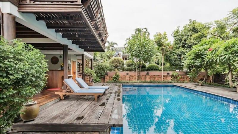 Bangkok-Airbnb-Peaceful-Poolside-Villa.jpg