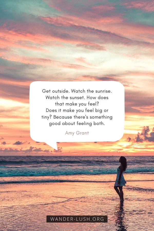 About sunset and love quotes 38 Sunset